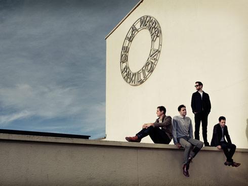 Top 5 Great Piano Rock Bands | Rock Britain