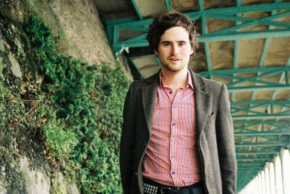 Lewis McKale