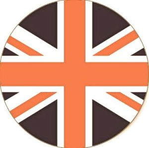 british_flag_union_jack_round_stickers_pack-p217783239387369310b2o35_400