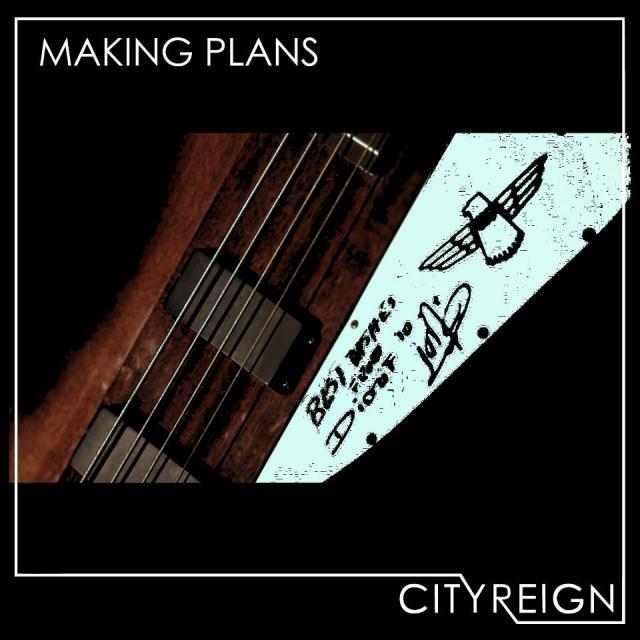 Making_Plans_Artwork