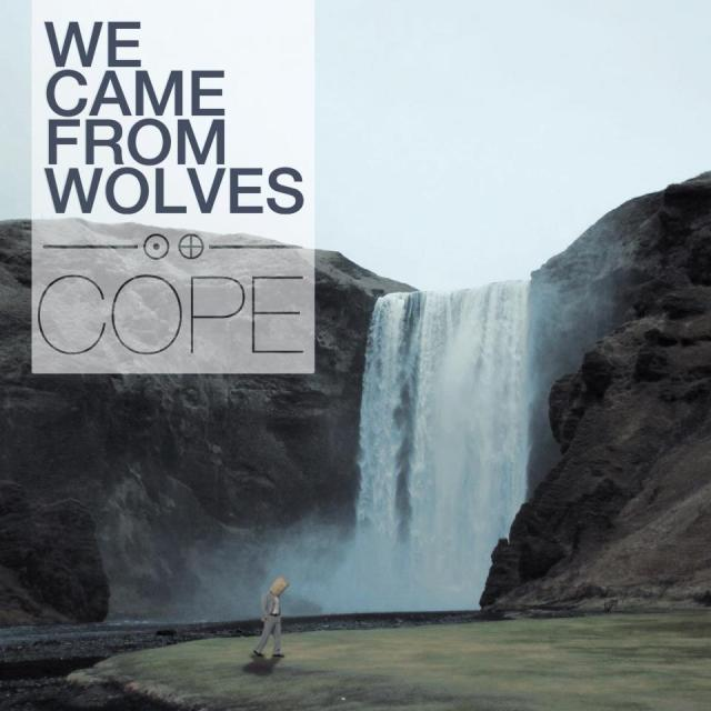 wecamefromwolves cope art work