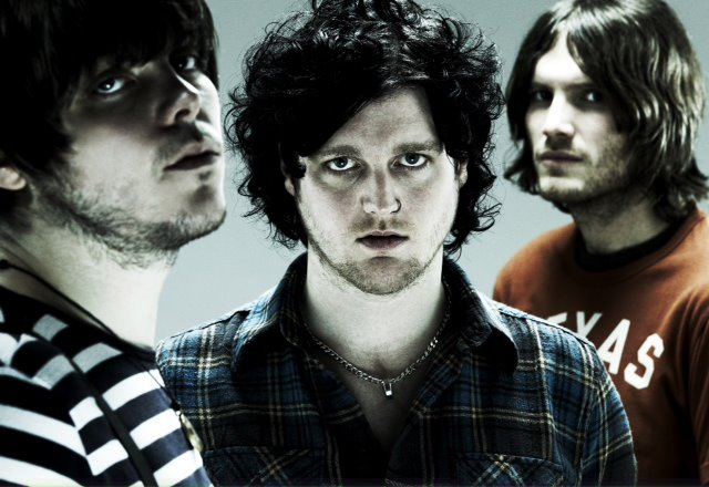 the virginmarys 5