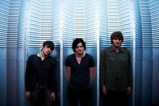 the virginmarys 6
