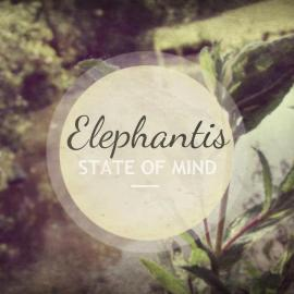 Elephantis State Of Mind