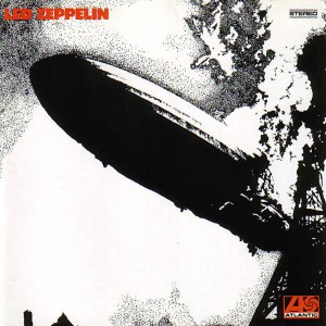 Led-Zeppelin-Led-Zeppelin-I-album-cover