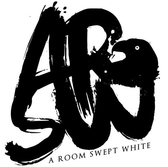 A Room Swept White