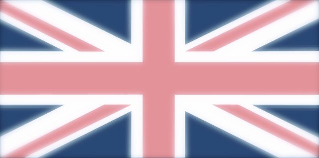 rock-britain-union_jack.jpg
