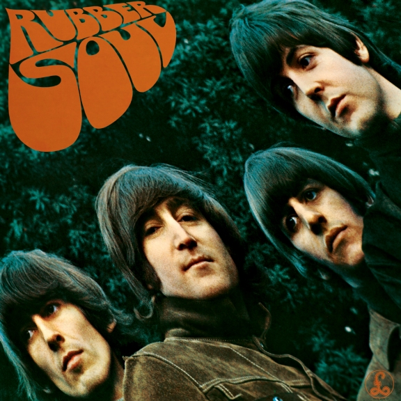The_Beatles_Rubber_Soul_1965_front_cover