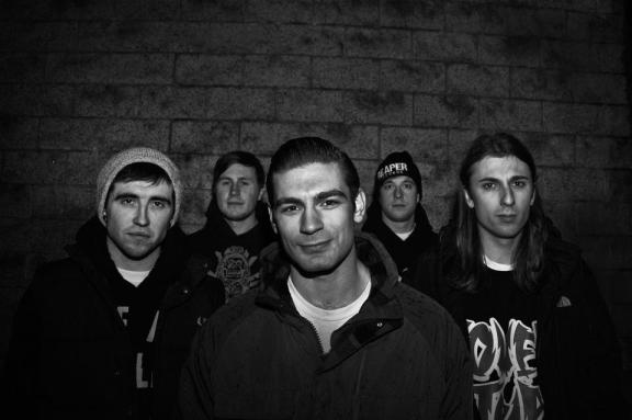 Brutality Will Prevail 2013