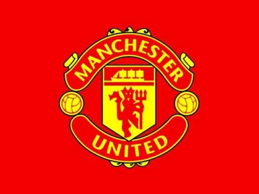 Manchester_utd_logo