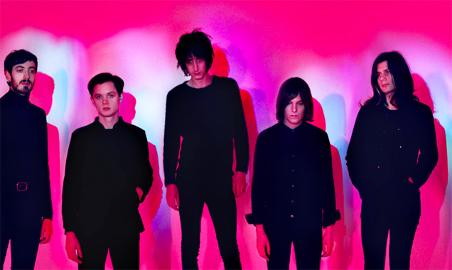 the-horrors-2014